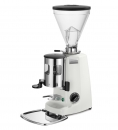 Mazzer SUPER JOLLY AUTOMATIK